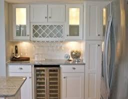 Bar Cabinet With Wine Cooler Wine Cooler Bar Cabinet Foter