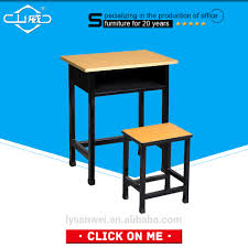 Student Desk Chair by Wholesale School Chair Design Online Buy Best School Chair