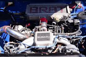 subaru brat for sale subaru brat with an ea 82 u2013 engine swap depot