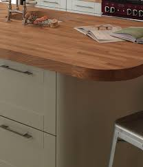 kitchen worktops accessories magnet