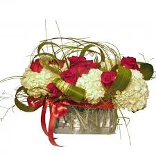 balloon delivery eugene oregon eugene florist flower delivery by dandelions flowers and gifts