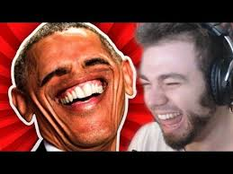 Challenge Zellendust Mega Best Memes Compilation Don T Laugh Challenge Zellendust