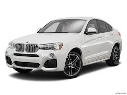 lexus vs bmw suv comparison bmw x4 xdrive35i 2016 vs lexus rx 350 2016 suv