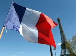 France Flag Images Town In France Set To Get A U0027brexit Road U0027 In Honour Of Uk U0027s