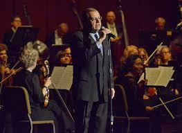 peter salerno stepping down as springfield symphony orchestra