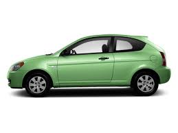 2011 hyundai accent capacity 2011 hyundai accent 3dr hb gl overview roadshow