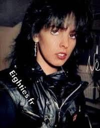 Kurzhaarfrisuren Nena by 133 Best Nena Images On 80 S Horror And 80s