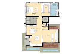 villas in bannerghatta properties bangalore zen one world