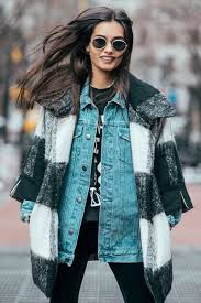 22 fashion instagram accounts to follow in 2017 best fashion
