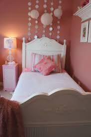 22 best soft and pretty girls rooms images on pinterest bedrooms