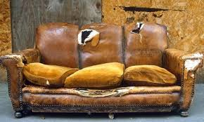 Old Sofas For Charity Furniture Recycling Coon Rapids Mn Official Website