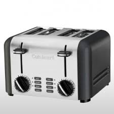 Toasters Online Toasters Online Buy A New Toaster Ozkitchenware