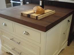 Kitchen Appliance Cabinet Storage Cabinet Storage Solutions Kbtribechat