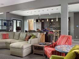 Small Living Room Pictures by Small Media Room Ideas Pictures Options Tips U0026 Advice Hgtv