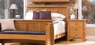 top 4 american made furniture brands ledger furniture