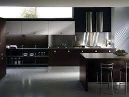 Kitchen Cabinet Color Schemes by Tiles Kitchen Kitchen Color Schemes With Dark Cabinets Kitchen