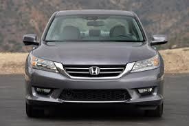 2013 honda accord v6 review 2014 honda accord v6 touring autoblog
