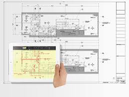 trace 2 0 ipad app for architects by morpholio project