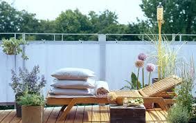 balkon accessoires einrichten balkon möbel und accessoires schöner wohnen