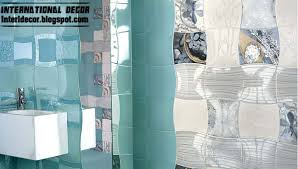 turquoise bathroom ideas contemporary turquoise bathroom tile designs ideas