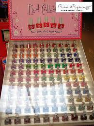 carmi u0027s caprice stuff nail polish