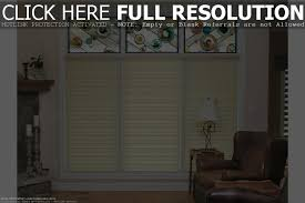 transom windows that open dors and windows decoration collections