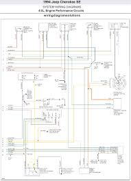 2006 vw jetta radio wiring diagram with amazing pioneer car stereo