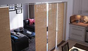 fabric screens room dividers best decor things