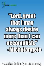 quote of the day business 757 best morning quotes images on pinterest happy quotes