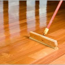 Restoring Hardwood Floors Without Sanding Buffing Hardwood Floors Without Sanding Flooring Home