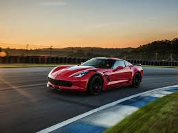 Affordable Muscle Cars - 10 best cars for bachelors autobytel com