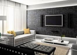 modernes wohnzimmer tipps moderne wohnzimmer decke einrichten modern tipps charmant