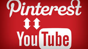 how to boost video marketing with pinterest excellent content