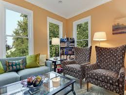 interior interesting exterior design by design firms in dc using