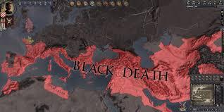Black Death Map Ck2 Development Diary 7 Get Sicker And Die Harder Paradox