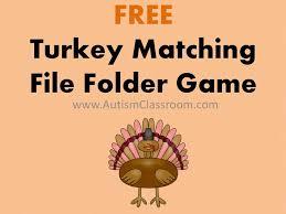 136 best file folder images on file folders