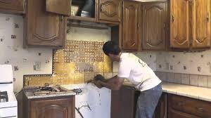 Inswall Wallpapers by Marvelous Granite Wallpaper For Countertops How To Install Granite