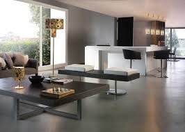 Top New Home Designs Latest  Modern Homes Best Interior Designs - Contemporary homes interior designs