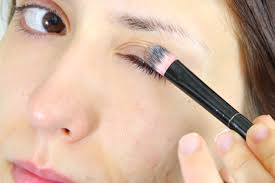how to apply mineral makeup 14 steps with pictures wikihow