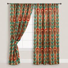 Better Home And Gardens Curtains by Better Homes And Gardens Curtains Heather Gold Integralbook Com