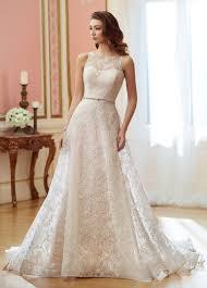 mon cheri wedding dresses wedding dresses 2017 2018 mon cheri bridals