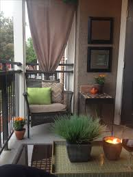 very attractive design apartment porch ideas interesting
