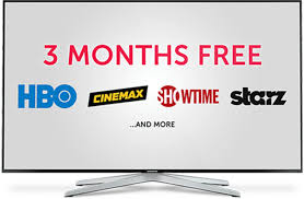dish movies free movie channels dish premium channels