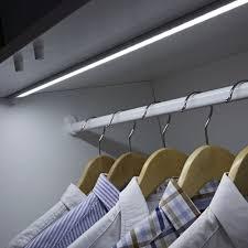 under cabinet lighting plug in under cabinet led lighting beamled com