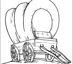 circus wagon coloring pages printable circus printable coloring