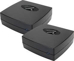 bluetooth surround sound home theater five room friendly ways to add surround sound speakers