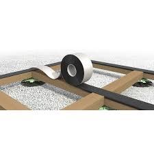 nettoyage terrasse bois composite accessoire de pose terrasse entretien de sol composite leroy