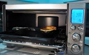 Under Counter Toaster Can You Recommend A Good Small Toaster Oven Kitchn