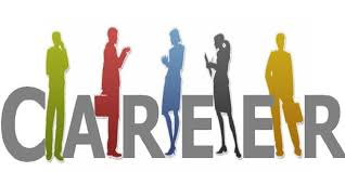 best places for career research to find a job in 2016