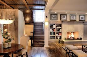 stunning living rooms pictures stunning living rooms best image libraries